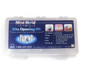 MINI-MOLD-BITE-OPENING-KIT.jpg